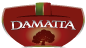 Loja Damatta